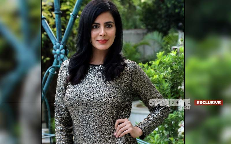 Kirti Kulhari: 'If The Price For Being Yourself Is For People To Misunderstand You, So Be It'- EXCLUSIVE