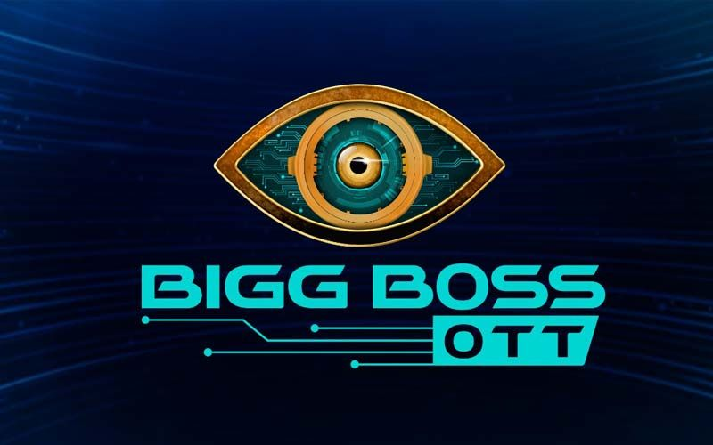 BIGG BOSS 15 Latest Update: Salman Khan Hosted Show To Premiere On Voot 6 Weeks Before Hitting Television; Viewers To Select Contestants And Their 'Tasks'