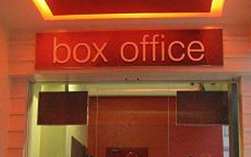COVID-19 Relaxations: No Respite Ahead For Movie Theatres