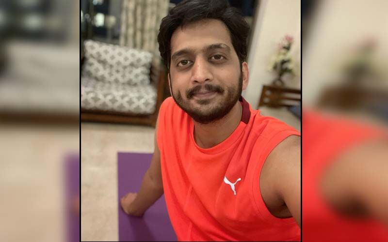 Cartel: Amey Wagh Drops A Hint About His Character In This Hindi Web Series, Netizens Are Praising His Character