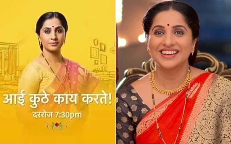 Aai Kuthe Kaay Karte, August 11th, 2021, Written Updates Of Full Episode: Kanchan Preparing A Grand Welcome For Arundhati