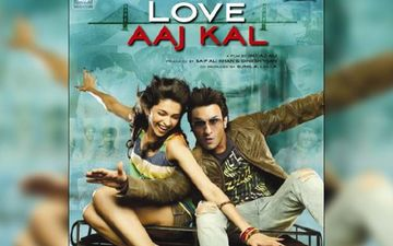 Love Aaj Kal: 5 Things About The Saif Ali Khan-Deepika Padukone Starrer That Will Raise Questions In Your Mind!