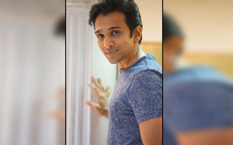 Pratik Gandhi On Playing An Investigating Officer In Tigmanshu Dhulia's Six Suspects: 'Audience Will Get To See Me In A Different Avatar'