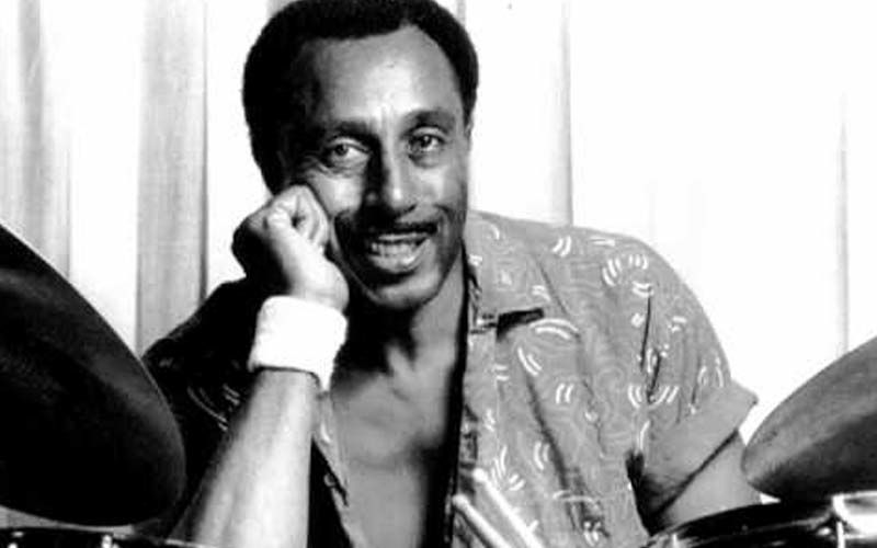 Charles Connor Passes Away: 86 Year Old Drummer For Little Richard Dies Due To Old Age