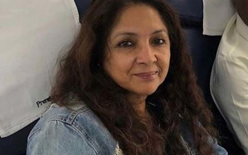 Neena Gupta On Pay Parity Between Male And Female Actors: 'Iss Discussion Ka Koi Matlab Nahi Hai, Like It Or Not, It's A Man's World'