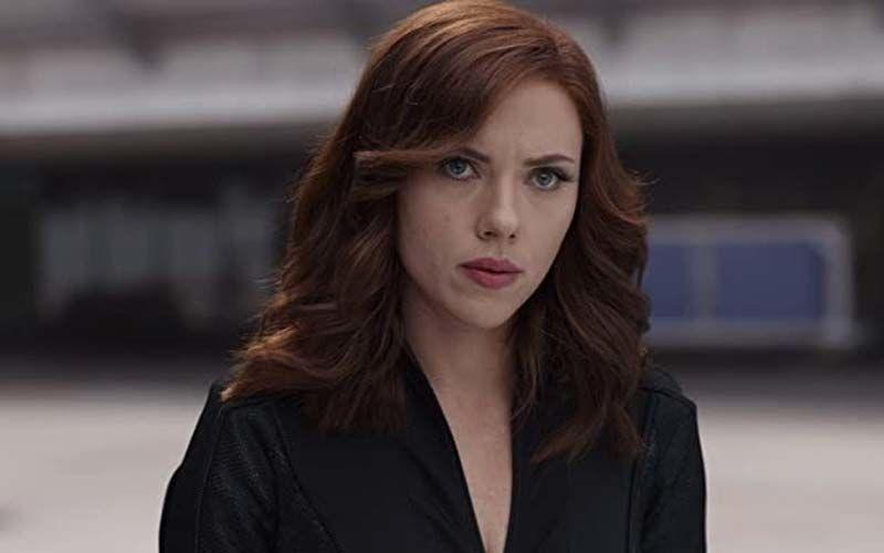 After Scarlett Johansson Sues Disney-Hotstar For OTT Release, Will Bollywood A-listers Follow Suit?