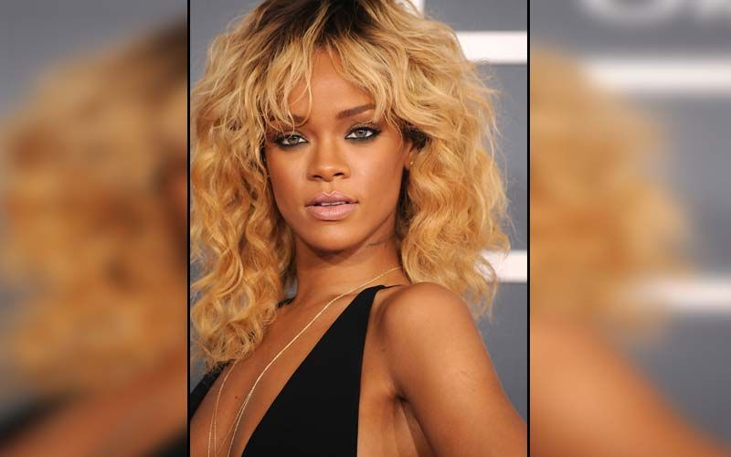 Rihanna Is Officially The Richest Female Billionaire Musician In The World