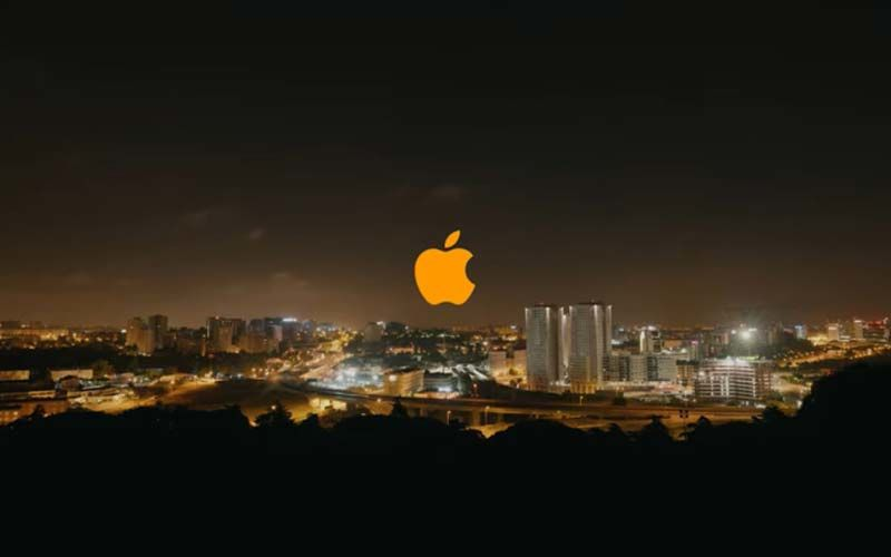 Apple Uses RD Burman's 'Dum Maro Dum At iPhone 13 Launch And In Promotional Video; Sparks Frenzy On Social Media-See Reactions