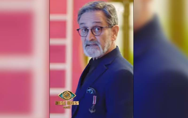 Bigg Boss Marathi Season 3 Announcement! Mahesh Manjrekar Hosts Premiere, Episode To Be Aired On This Date