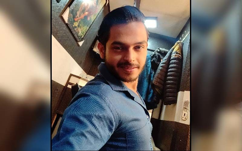 Comedy Circus Fame Sidharth Sagar Slips Back Into Heavy Drugs After A Long Battle With His Addiction, Actor Admitted To A Rehab Facility For Treatment