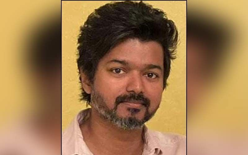 Thalapathy Vijay Files A Civil Lawsuit Against His Parents SA Chandrasekar And Shobha For Starting A Political Party Using His Name