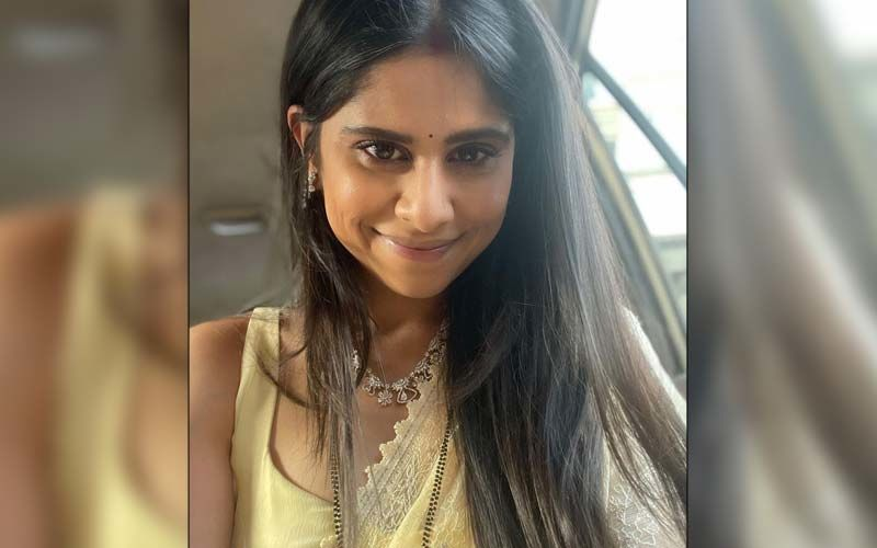 OMG! Sai Tamhankar Goes See-Through! Her Hot And Sexy Sequin Dress Is Totally Sheer, SEE PICTURES