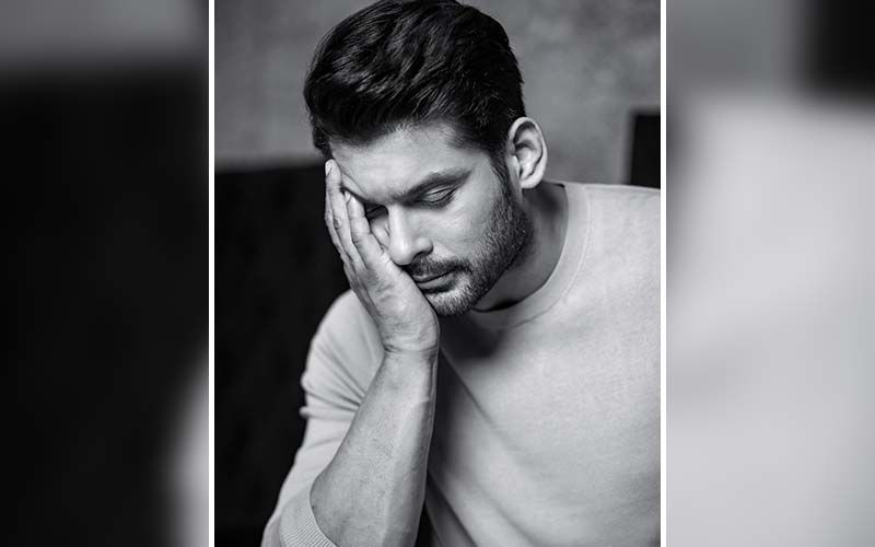 Sidharth Shukla Last Rites: Heartbreaking Pictures From The Crematorium Depict The Fragility Of Life