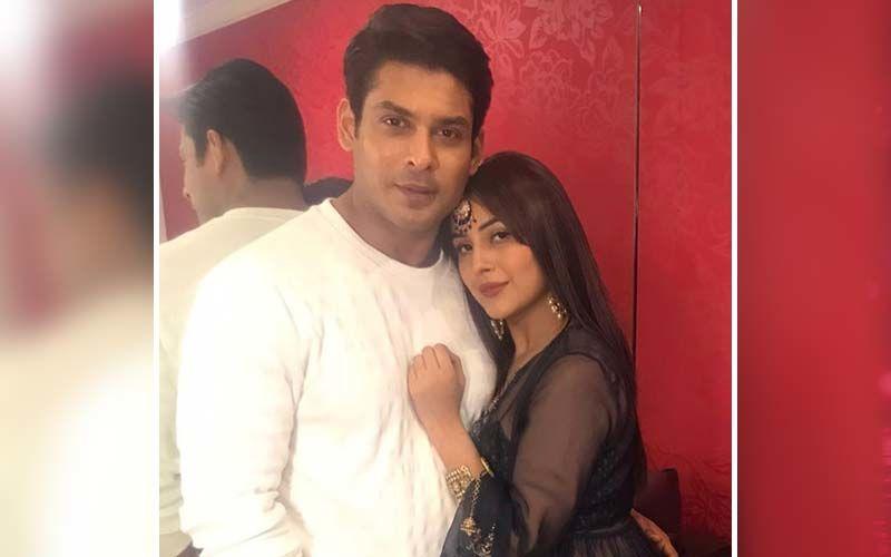 Sidharth Shukla's Death: Shehnaaz Gill's Video Clip Saying 'Sidharth Ke Saath Mera Rishta Kabhi Nahi Tootega' Goes Viral