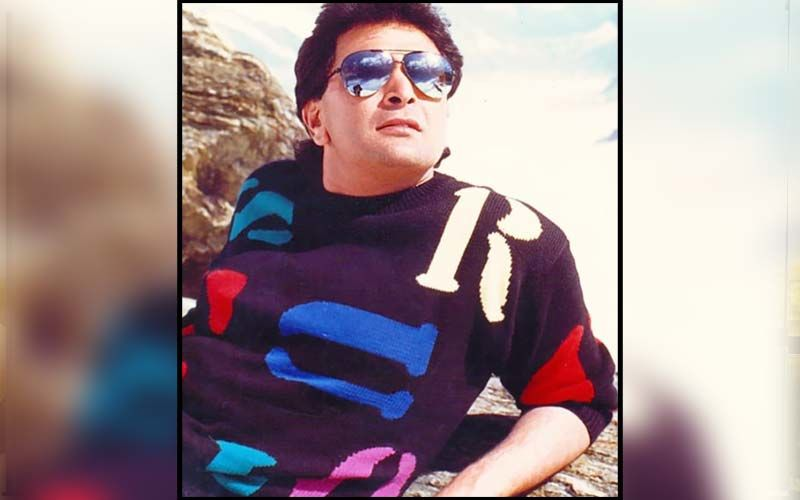 The Life & Times Of Rishi Kapoor: Here's Remembering The Legend