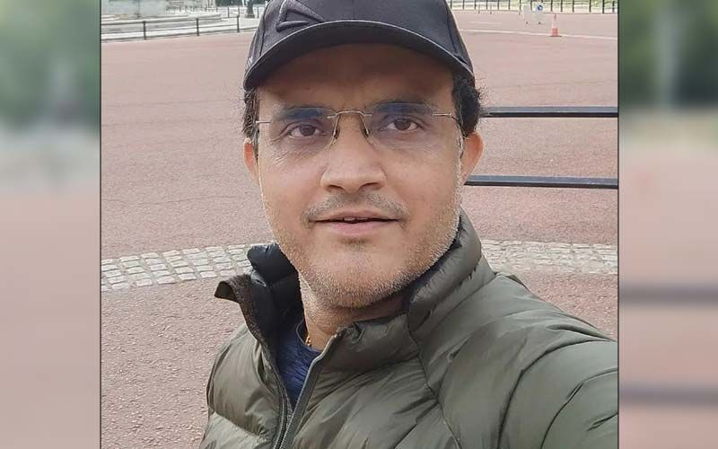 Luv Films Announce A Biopic On The Cricket Legend Sourav Ganguly; No Lead Actor Zeroed In Yet