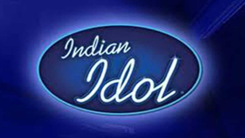 Indian Idol 11 2019: Start Date, Judges, Host, Show Timing - All You Need To Know About The New Season Of The Singing Reality Show