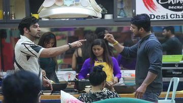 Bigg Boss 13 Day 11 Written Updates: Rashami Desai Has A Breakdown Due To Siddharth Shukla, Arti Singh; Cries The Whole Night