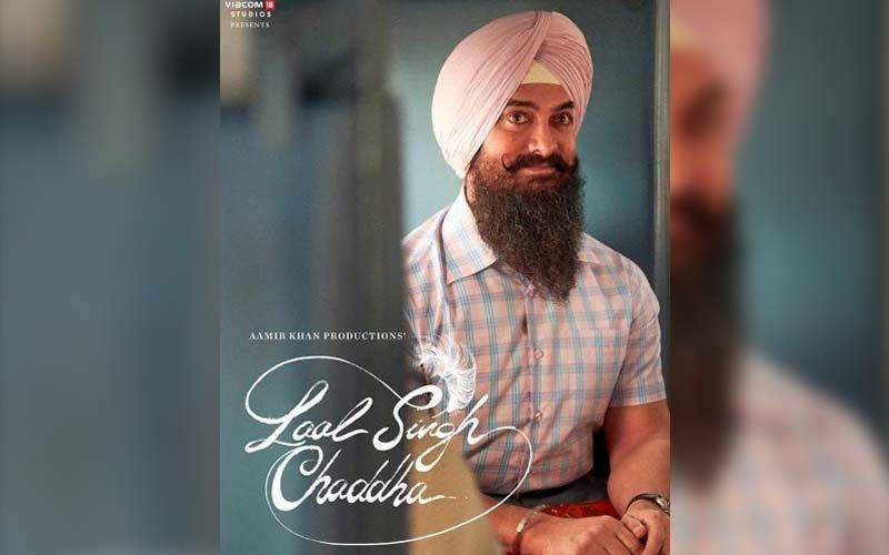 Laal Singh Chaddha: Aamir Khan Hires WAR Stunt Director For Battlefield Sequences; Naga Chaitanya To Join Shoot In Ladakh