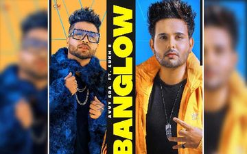 Banglow Song By Avvy Sra To Finally Release On Oct 18