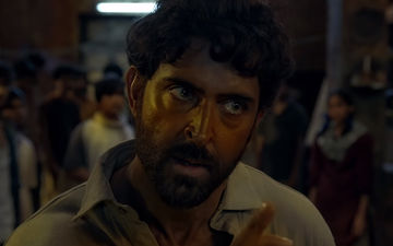 Super 30 Box-Office Collections: Hrithik Roshan Starrer Continues To Win Hearts