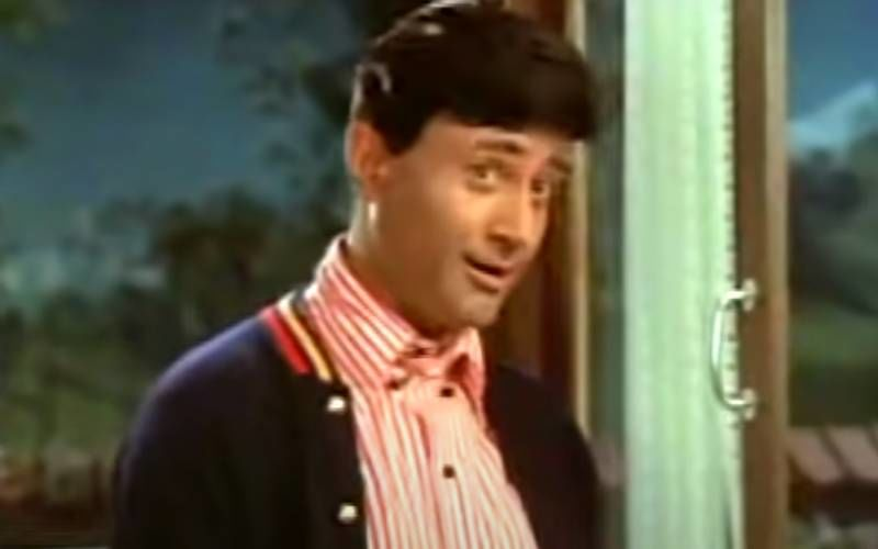 Dev Anand Birth Anniversary Special: Five Unknown Gems, Starring The Legend, To Watch Out For