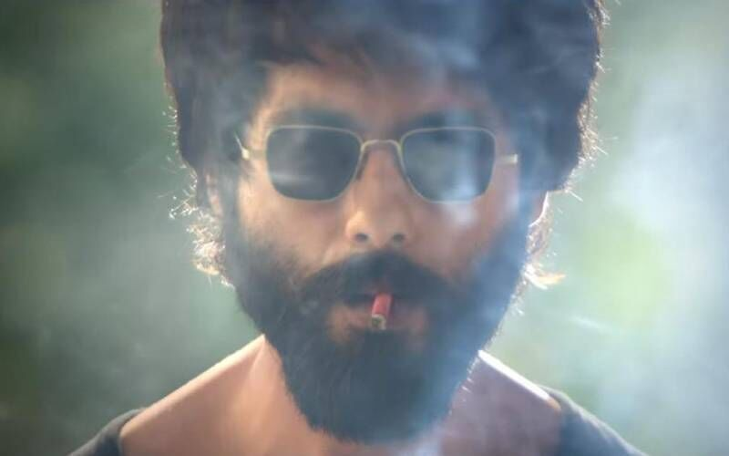 Mumbai Police Says 'Let's Not Normalise Misogyny'; Points Out A Few Scenes From Hindi Movies, And Kabir Singh Gets A Double Mention