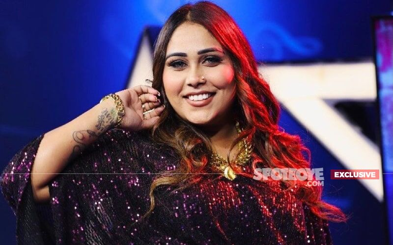 Bigg Boss 15: Confirmed Contestant Afsana Khan Will Not Enter The Reality Show, Leaves The City After Panic Attacks- EXCLUSIVE