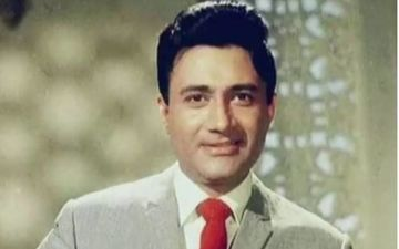 Dev Anand Birth Anniversary Special: Chronicling The Life And Times Of The Enigmatic And Charming Superstar