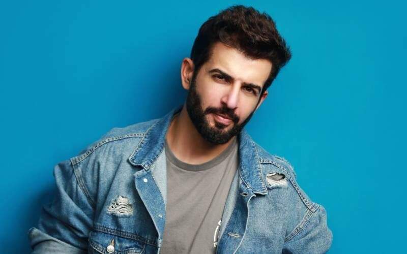 Bigg Boss 15: This Season's Surprise Package, Jay Bhanushali Reveals Why He Finally Decided To Enter The Show