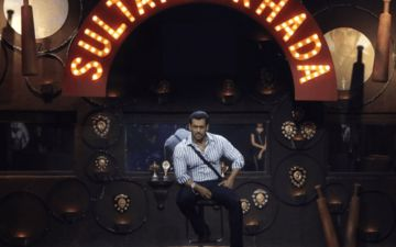 Bigg Boss 13 Day 13 Written Update: Salman Khan Grills Contestants For Whispering, Shefali Bagga And Mahira Sharma Reach Sultani Akhada