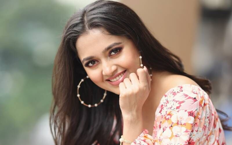 Bigg Boss 15: 'The Show Is Way Out Of My Comfort Zone And That In Itself Is Challenging For Me,' Says Tejasswi Prakash