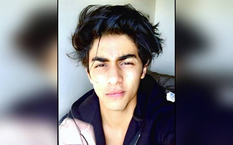Shah Rukh Khan's Son Aryan Khan Among Those Being Questioned By NCB In Mumbai Cruise Party Case-Reports
