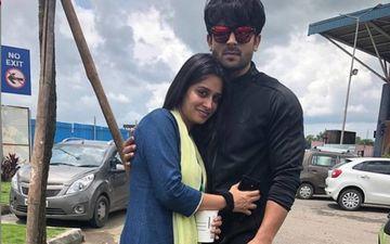 Dipika Kakar Falls Sick, Husband Shoaib Ibrahim Rushes Her To The Hospital