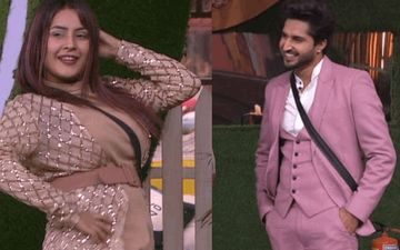 Bigg Boss 13: Panga Star Jassie Gill Roots For Shehnaaz Gill Mid-Concert, Asks Fans To Vote For Her - WATCH