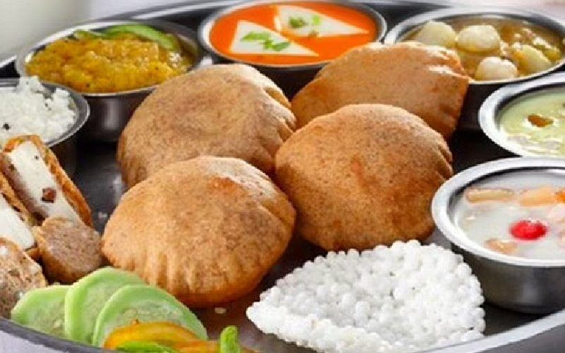 Dussehra 2021 Recipes: Check Out These 4 Lip-Smacking Dishes To Gorge On This Festival Of Vijayadashmi