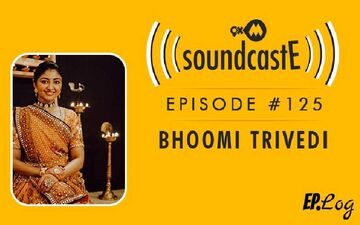 9XM SoundcastE: Episode 125 With Talented Singer, Bhoomi Trivedi
