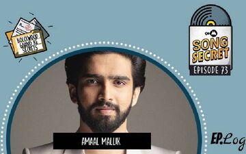9XM Song Secret Podcast: Episode 73 With Amaal Malik