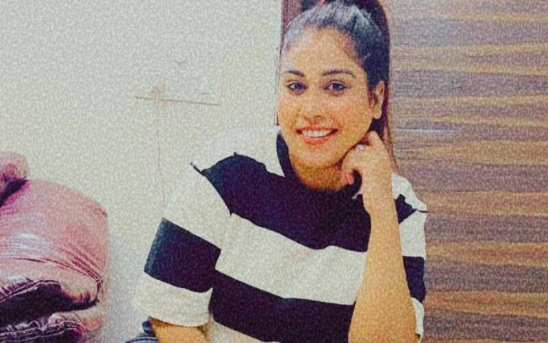 Bigg Boss 15: Afsana Khan Threatens Vidhi Pandya With Violence; Tejasswi Prakash Challenges Her Saying 'Haath Laga Ke Dikha'