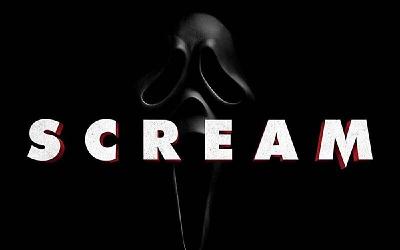 Scream 5: Courtney Cox To Star Opposite Ex-Husband David Arquette In This Sine Chilling Horror Thriller