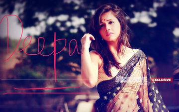 TV Star Dalljiet Kaur Changes Name To Deepa & The Reason Is…