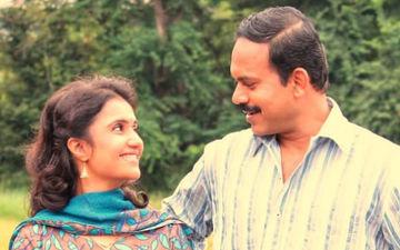 'Hema': Catch This Beautiful Short Film Starring Amruta Subhas And Sandesh Kulkarni