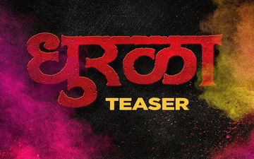 The Official Trailer Launches Today Of Sai Tamhankar, Sonalee Kulkarni, Ankush Chaudhari, Amey Wagh, Siddharth Jadhav Starrer Film