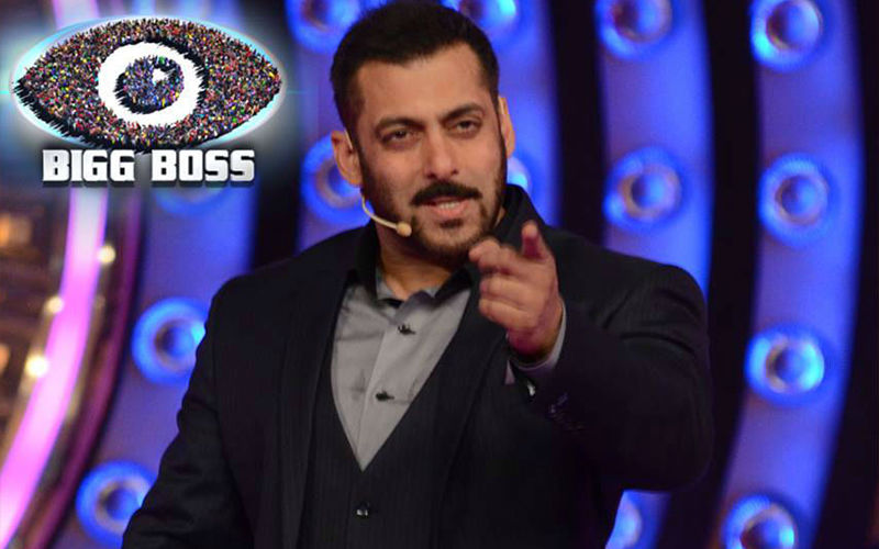 Bigg Boss 13 Will Replace 2 Shows- Bepanah Pyaar And Vish, This Salman Khan Show Will Now Be Aired At 10 PM