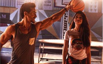 """Tiger Shroff On Dating Disha Patani: """"Meri Aukaat Nahi Hai, Bhai"""""""