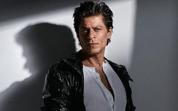 Shah Rukh Khan To Be Honoured With Excellence In Cinema Award In Melbourne, Australia