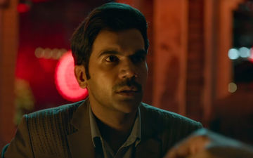 Made In China Trailer: Rajkummar Rao's Jugaadu Business Journey Will Take You To China This Diwali