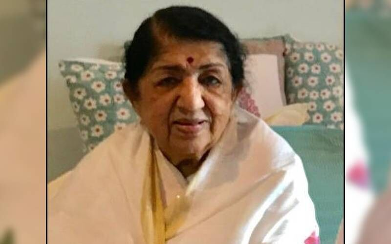 Lata Mangeshkar's Message To Her Fans On Her 92nd Birthday: 'Please Stop Hating One Another'