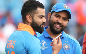 Virat Kohli Opens Up About His Rumoured Rift With Rohit Sharma: We Are Feeding On Lies And Overlooking Facts