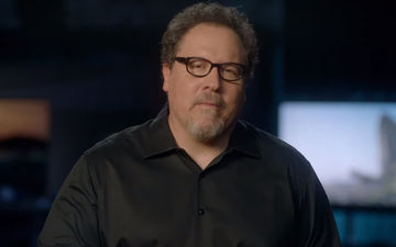 The Lion King: Director Jon Favreau Has A Special Message For The Indian Fans: Watch Video